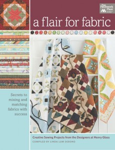B1255_AFlairforFabric_COVER_web