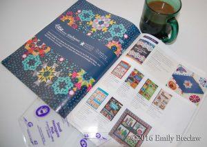 catalog-page2