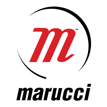 Marucci_Logo