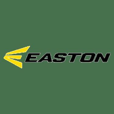 easton baseball logo transparent