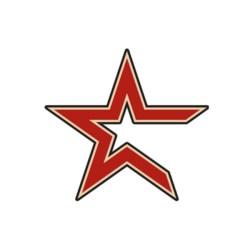 Mortsel Stars