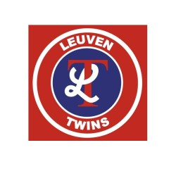 Leuven Twins
