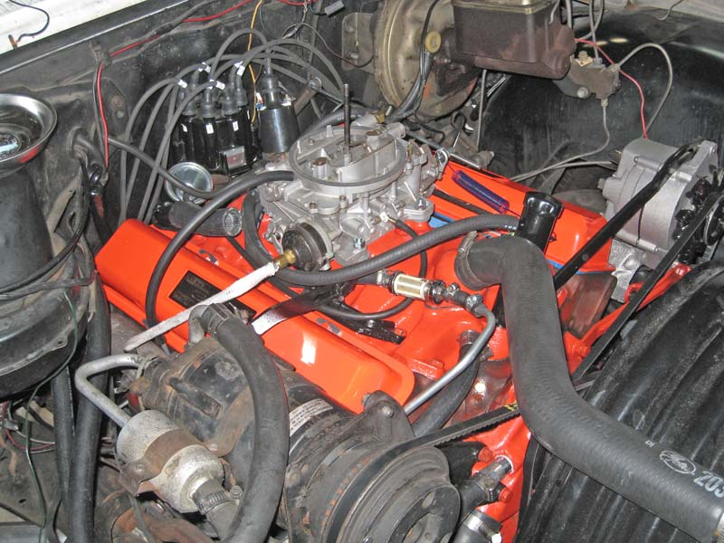 Diagram As Well Chevy Caprice 350 Engine Diagram On 92 Chevy 350