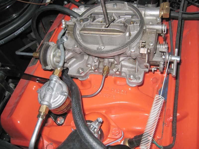 Impala Transmission Diagram Impala Free Engine Image For User Manual