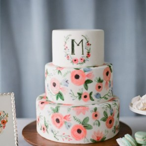 Hand-Painted-wedding-cakes-01