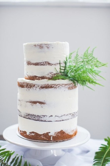 wedding-cake-decorated-with-ferns-6