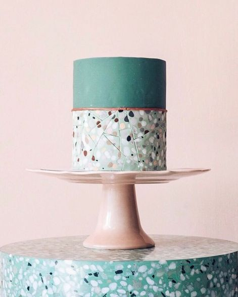 2020 Cake Decorating Trends   The Cake Decorating Co.   Blog