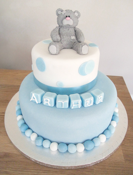 christening cakes archives the