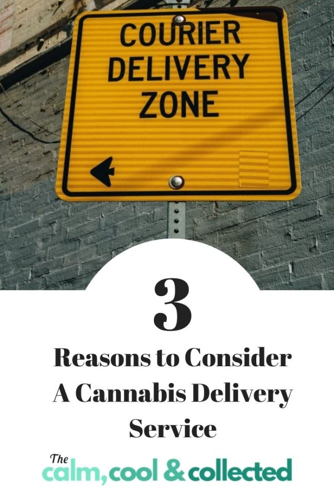 cannabis delivery pin 2