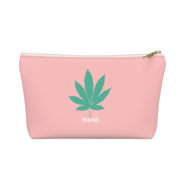 Mood Pouch