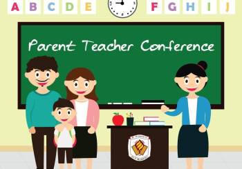 Lower and Middle School Parent Teacher Conferences 11/14-11/15