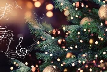 Holiday Performance LSI-MSIV