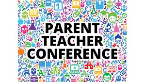 LS Parent Teacher Conferences