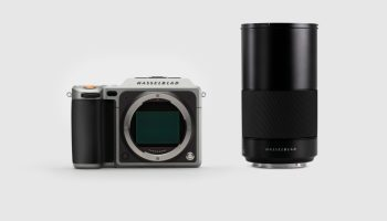 Updated Fujifilm Lens Roadmap: Ultra-wide and Telephoto X