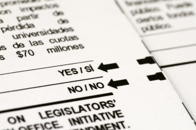Is a Campaign or Advocacy Training Program Right for You?