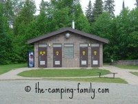Camping Ideas and Tips For A Successful Camping Vacation