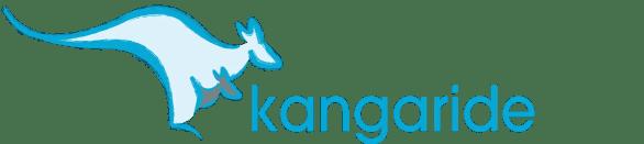Kangaride - Rideshare Canada