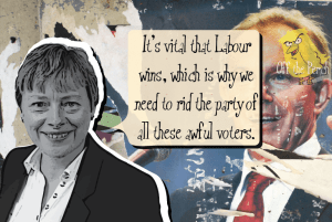 000029 Angela Eagle announces bid to topple the Labour membership-01-min