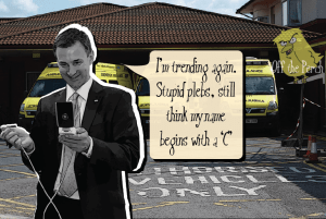 000033 Last man standing Jeremy Hunt rewarded for his excellent track record-01