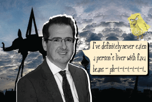 000036 Im also not a serial killer owen smith assures voters-01-min