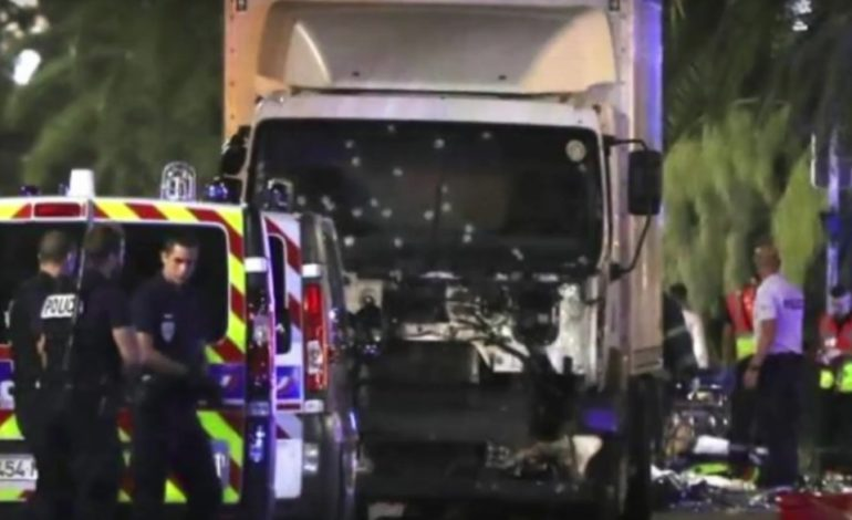 Terror hits France yet again, and this one sentence explains why