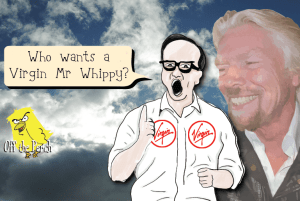 000070 Richard Branson in talks to privatise Owen Smith-01