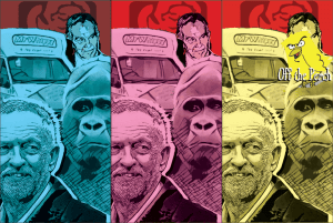 000005-who-do-you-think-will-challenge-jeremy-corbyn-next-summer-01