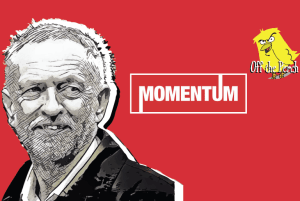 000087-dispatches-unearths-evidence-of-momentum-supporting-jeremy-corbyn-01