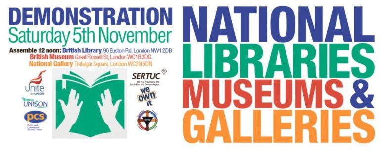 national-libraries-demo