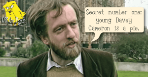 0000517 The complete list of every secret Jeremy Corbyn leaked to the Soviets-01