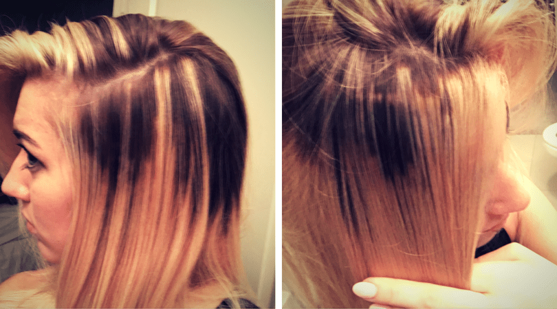 What Is A Balayage