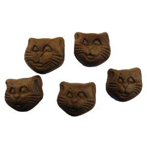 Cat Heads (Kattekoppen)