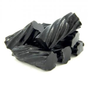 kookaburra black