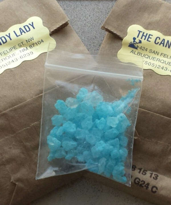bad candy packaged