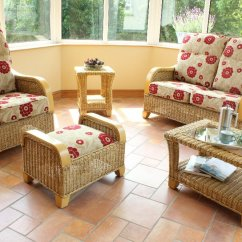 Living Room Suites Northern Ireland Brown Sofa Decorating Ideas The Cane Centre Newry Furniture Garden Indoor Rattan