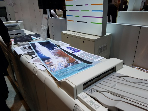 10 TAKEAWAYS FROM PRINT 18