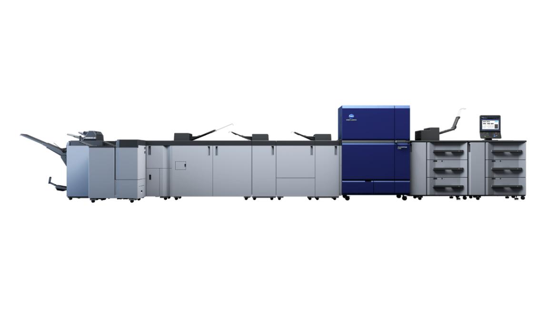 accuriopress c14000 series