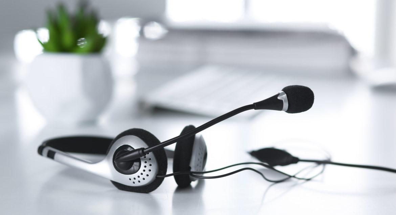 atlanta call center