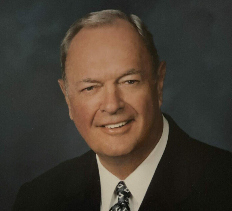 Chuck Lowery Jr.