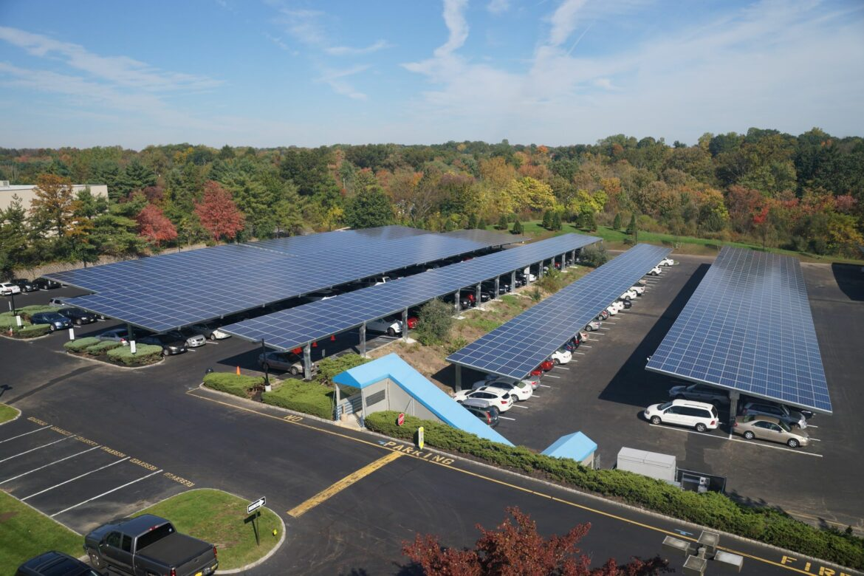 Green Power Partnership