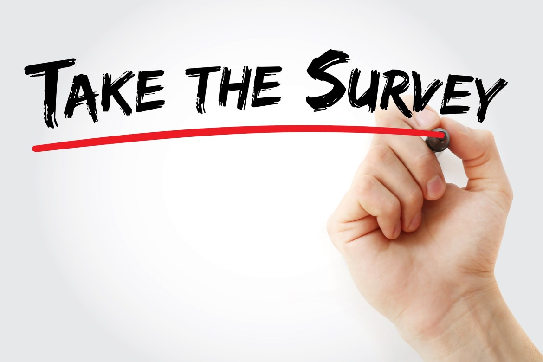 36th Annual Dealer Survey