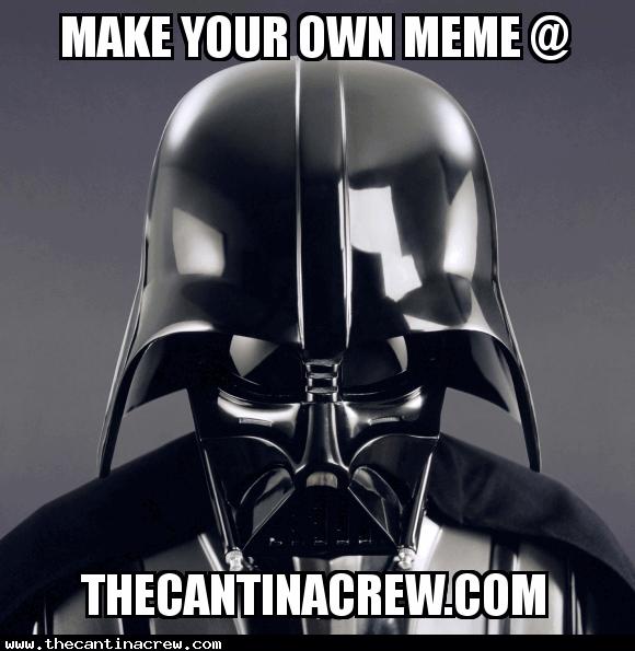 make a meme the