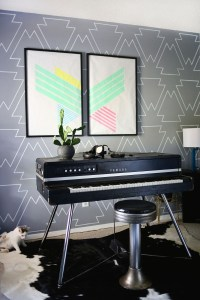 101 DIY Wall Art Ideas for Your Home | The Canvas Prints