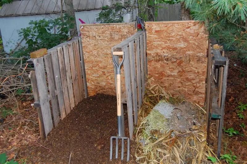 composting for beginners the cape coop. Black Bedroom Furniture Sets. Home Design Ideas