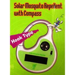 caravan accessories mosquito repeller