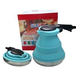 caravan accessories kettle
