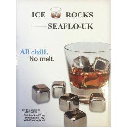 caravan accessories whisky stones