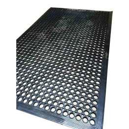 caravan accessories floor mat