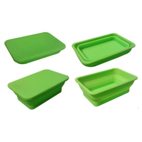 caravan accessories lunchbox
