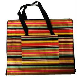 caravan accessories picnic bag
